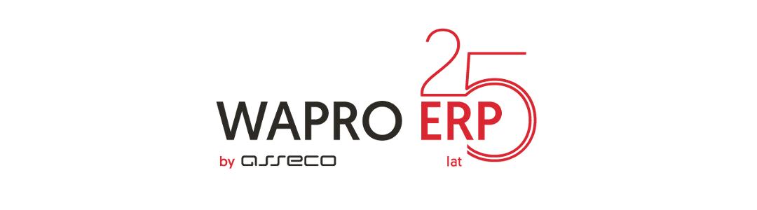 WAPRO Online